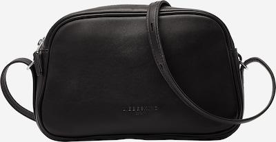 Liebeskind Berlin Tasche 'Jodie' in schwarz, Produktansicht