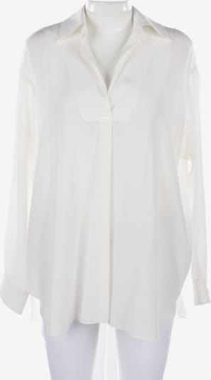 Chloé Blouse & Tunic in M in Ivory, Item view