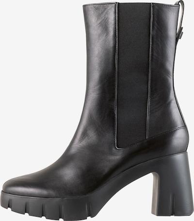 Högl Stiefelette 'Discovery' in schwarz, Produktansicht