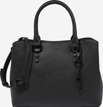 ALDO Tasche 'LEGOIRI' in schwarz, Produktansicht