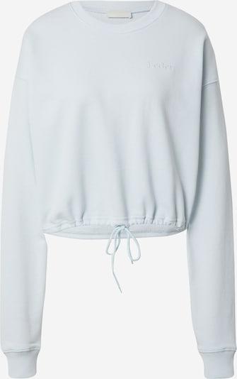 LeGer by Lena Gercke Sweater majica 'Lenja' u svijetloplava, Pregled proizvoda