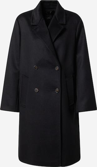 Cappotto di mezza stagione 'SION' Weekend Max Mara di colore nero, Visualizzazione prodotti