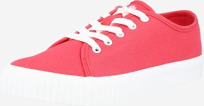 TIMBERLAND Sneaker 'Skyla Bay' in dunkelpink, Produktansicht