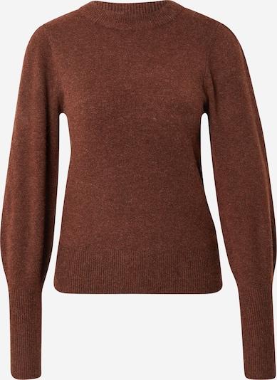ONLY Sweater 'CARI' in Pueblo, Item view