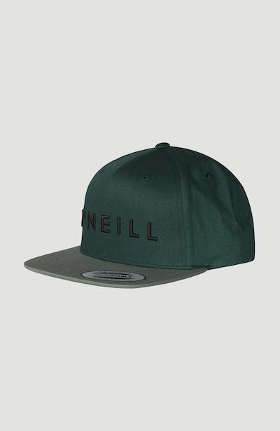 O'NEILL Kapelusz 'Yambo' w kolorze zielonym, Podgląd produktu