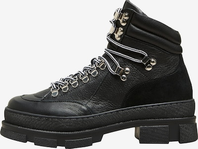 SELECTED FEMME Boots 'Maya' in schwarz, Produktansicht