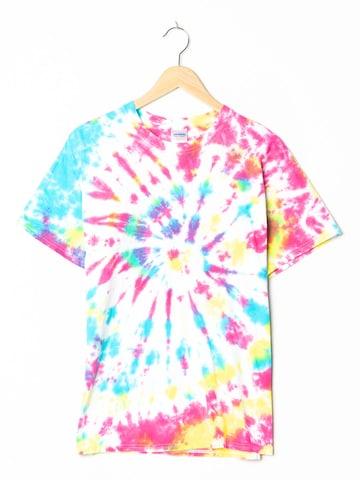 Gildan Top & Shirt in L-XL in Mixed colors