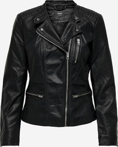 ONLY Přechodná bunda - černá, Produkt