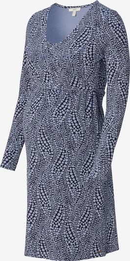 Esprit Maternity Dress in Blue / Light blue, Item view
