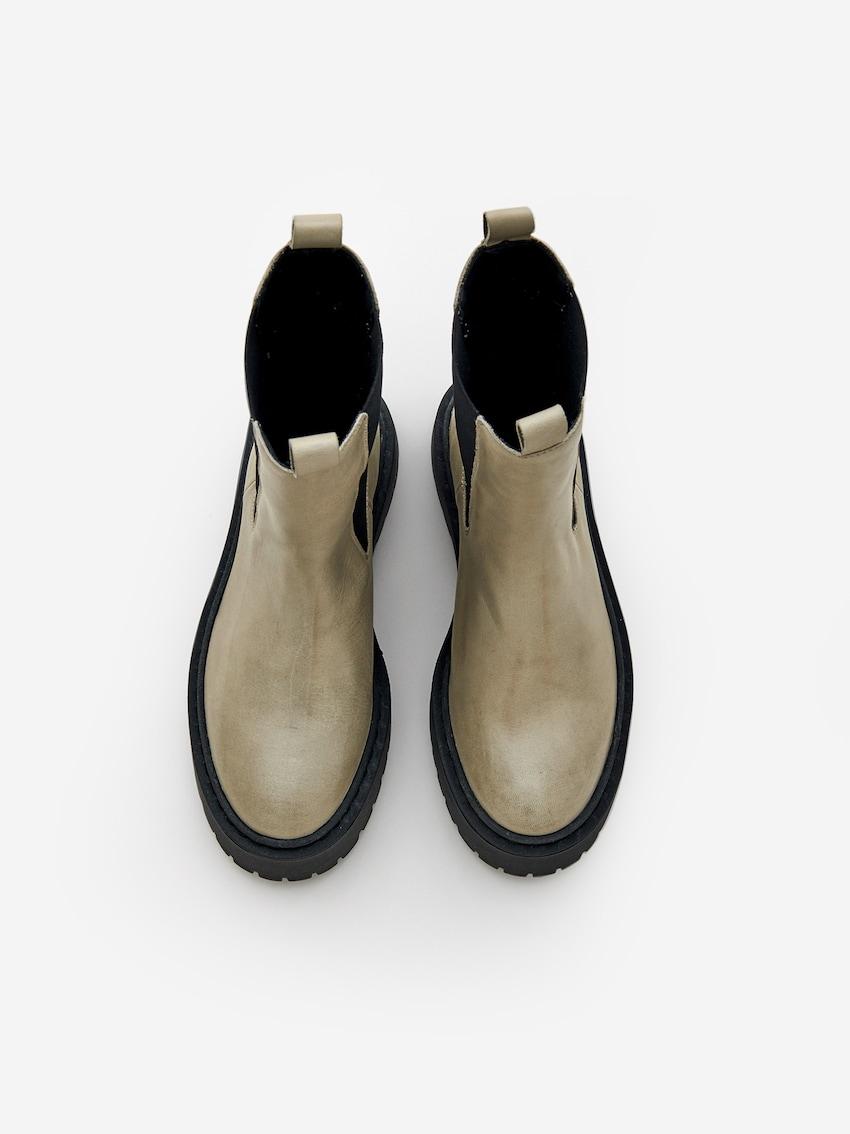 Chelsea boots 'Gudrun'