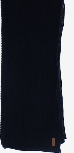 BLEND Scarf & Wrap in One size in Navy, Item view