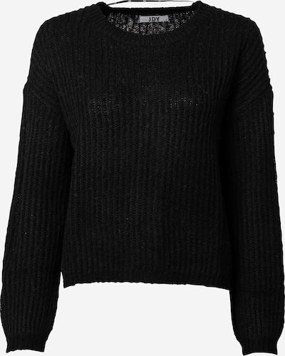 Megztinis 'Badut' iš JDY, spalva – juoda, Prekių apžvalga