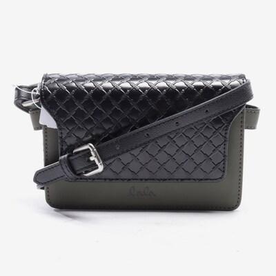 lala BERLIN Schultertasche / Umhängetasche in One Size in schwarz, Produktansicht