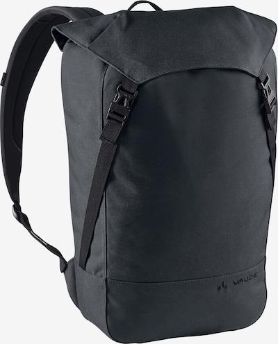 VAUDE Rugzak in de kleur Zwart, Productweergave