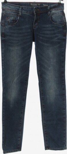 Multiblu Skinny Jeans in 27-28 in blau, Produktansicht