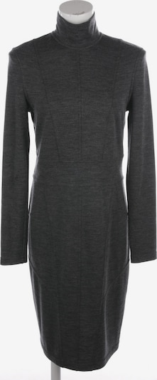 STRENESSE BLUE Dress in L in Anthracite, Item view
