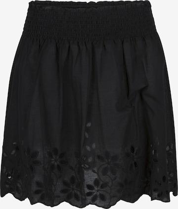 LingaDore Skirt in Black