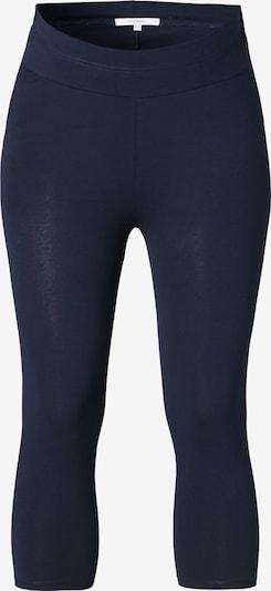 Noppies Leggings in nachtblau, Produktansicht