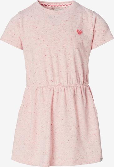 Noppies Kleid in rosa, Produktansicht