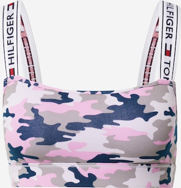 Tommy Hilfiger Underwear Bra in Mixed colors