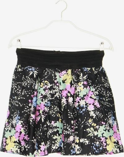 Jane Norman Skirt in S in Mixed colors, Item view