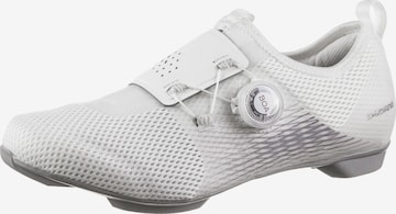 SHIMANO Athletic Shoes 'IC5W' in White