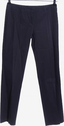 cappellini Pants in XS in Black