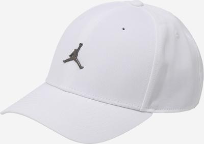 Jordan Šilterica 'Jumpman Classic99' u crna / bijela, Pregled proizvoda