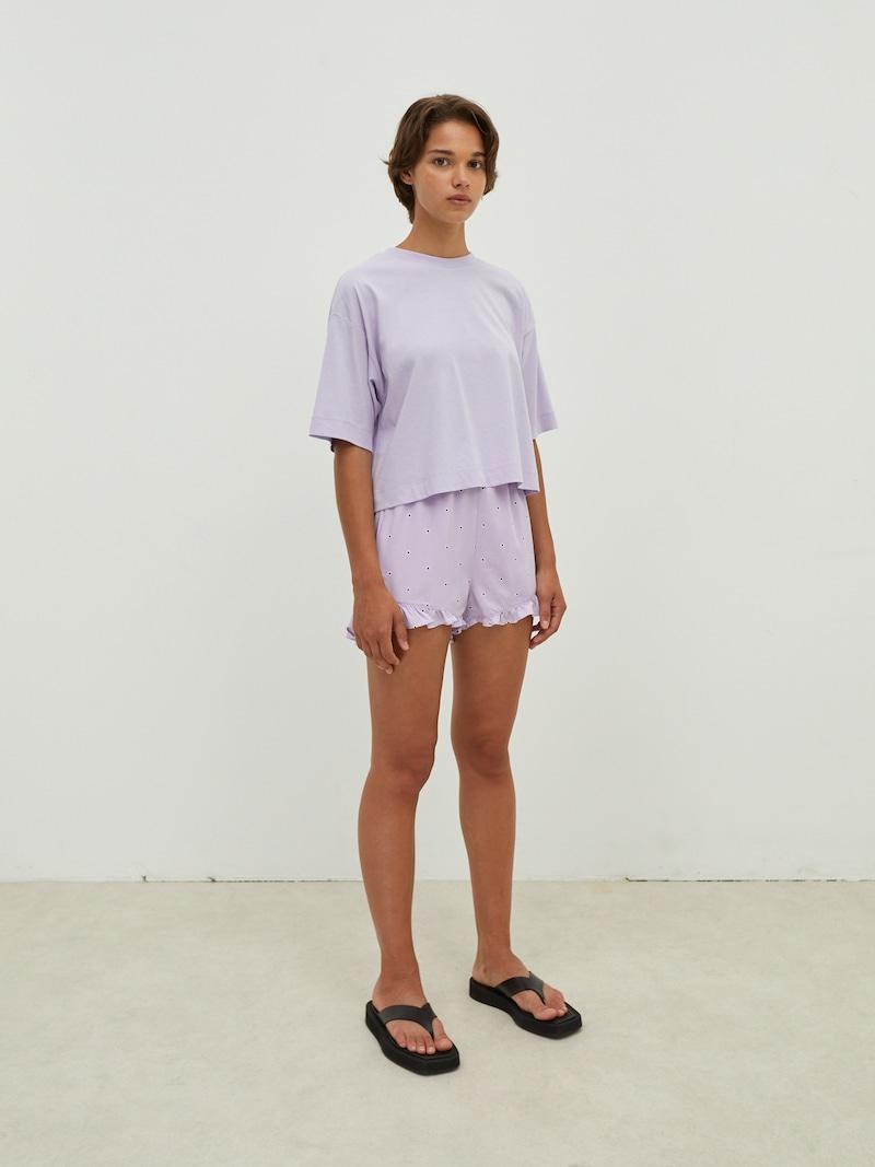 Shorts 'Rylan'