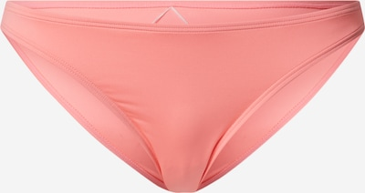 BILLABONG Sport bikinibroek 'TROPIC' in de kleur Rosé, Productweergave