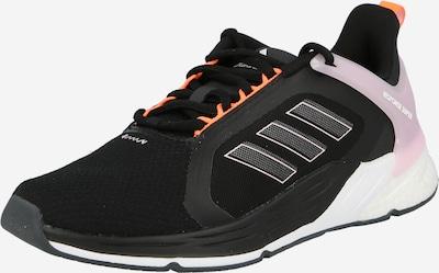 ADIDAS PERFORMANCE Laufschuh 'RESPONSE SUPER 2.0' in pastellpink / schwarz, Produktansicht