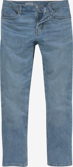 OTTO products Jeans in Blue denim, Item view