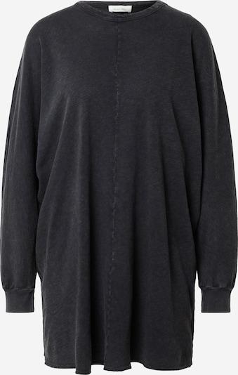 AMERICAN VINTAGE Dress 'Sonoma' in Black, Item view