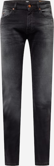 Jeans 'Delaware' BOSS Casual pe gri metalic, Vizualizare produs