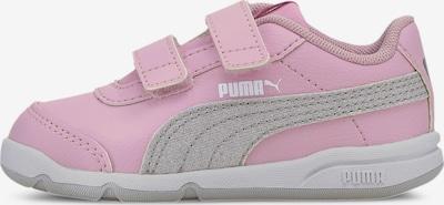 PUMA Sneaker in altrosa, Produktansicht