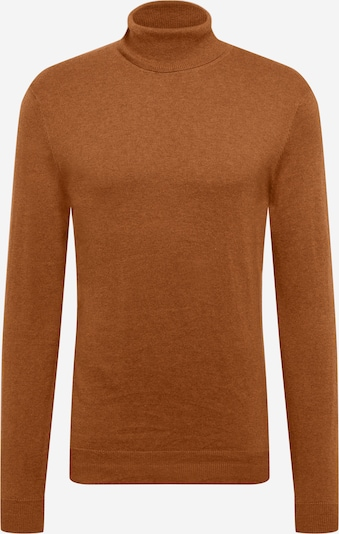 Megztinis iš ESPRIT , spalva - kaštoninė spalva: Vaizdas iš priekio