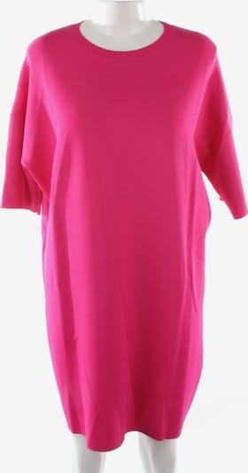 DRYKORN Kleid in L in magenta, Produktansicht