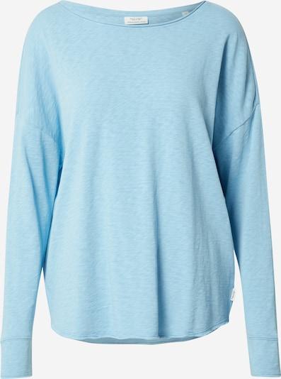 Marc O'Polo DENIM Shirt in de kleur Lichtblauw, Productweergave