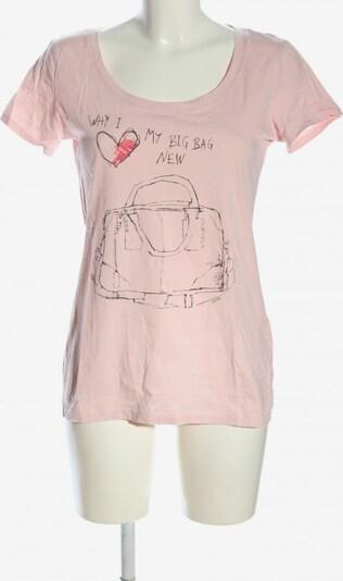 ESPRIT T-Shirt in L in pink, Produktansicht