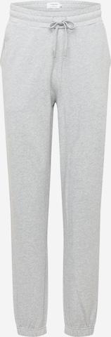 FARAH Pants in Grey