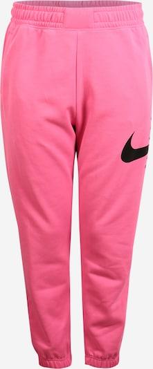 Nike Sportswear Hose in pink, Produktansicht