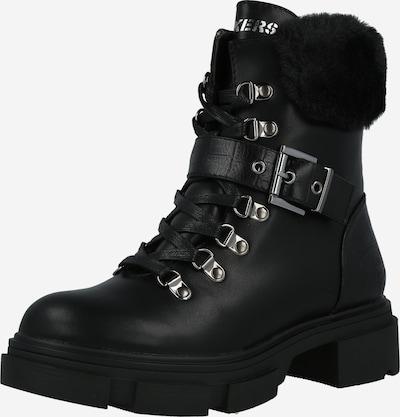 Dockers by Gerli Boots in schwarz, Produktansicht
