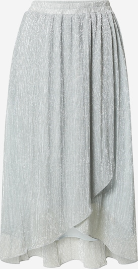 Suncoo Skirt 'FRIDA' in Silver, Item view
