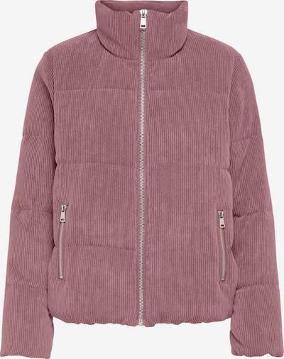 JDY Prechodná bunda - ružová, Produkt