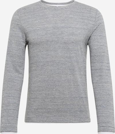 CINQUE Paita värissä kyyhkynsininen / valkoinen, Tuotenäkymä