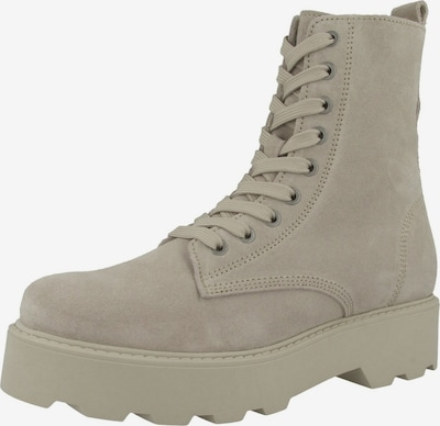 s.Oliver Boots in hellbeige, Produktansicht