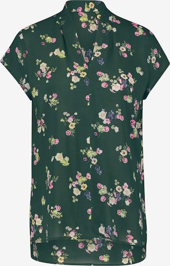 GERRY WEBER Bluse in mischfarben, Produktansicht