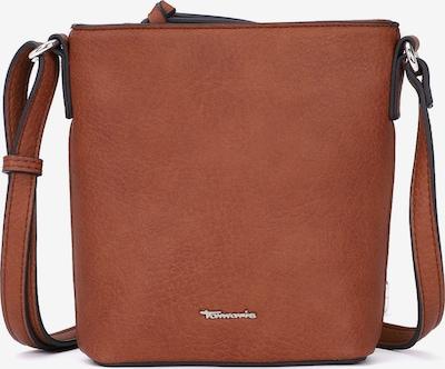 TAMARIS Shoulder Bag 'Alessia' in Cognac, Item view
