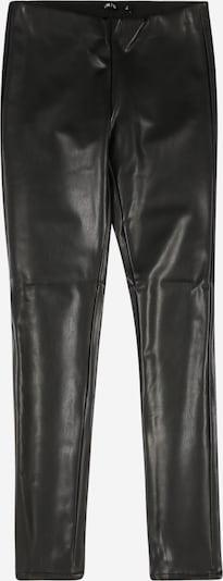 LMTD Hose in schwarz, Produktansicht