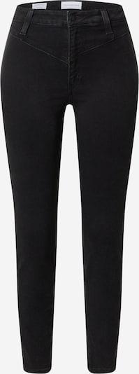 Calvin Klein Jeans Vaquero en negro denim, Vista del producto